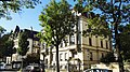 Eisenacher Straße dresden 2019-07-26 -9.jpg
