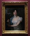Ekaterina Alexandr. Mirkovich (nee Chicherina) by V. Borovikovskiy (1808, GIM) FRAME.jpg