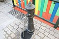 El Ayuntamiento comienza a instalar 284 nuevas fuentes en todos los distritos 04.jpg