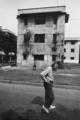 El Borda, Buenos Aires, 1991.png
