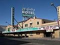 El Cortez Hotel Casino - Flickr - Roadsidepictures.jpg