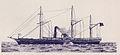 El Dorado (steamship 1851) 01.jpg