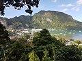 El Nido Port.jpg