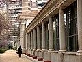 El Pabellón Villanueva (39188787974).jpg