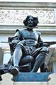 El Prado y su Guardian.JPG