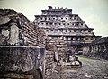 El Tajin Pyramid of the Niches (9785755556).jpg