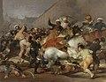 El dos de mayo de 1808 en Madrid.jpg