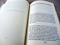 El ojo de Cibeles (Pág 261).jpg