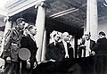 El salvador presidente araujo toma la presidencia 1930.jpg