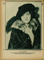Elaine Hammerstein Motion Picture Classic 1920.png