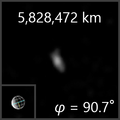 Elara - New Horizons.png