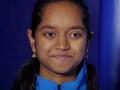 Elavenil Valarivan 2019 Summer Universiade 0.15.png