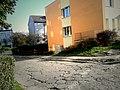 Elblag, Poland - panoramio (53).jpg