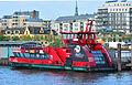 Elbmeile (ship, 2005) 02.jpg