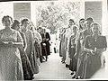 Elecciones 1951 - voto femenino 01.jpg