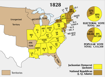 ElectoralCollege1828-Large.png