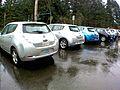 Electric vehicles (8331019248).jpg