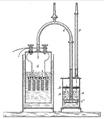 Electrolyser 1884.png