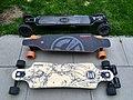 Elektro Skateboard.jpg