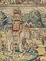 Elephant, from the Valois Tapestries - detail.jpg