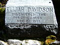 Elijah Davidson's Stone (9939054043).jpg