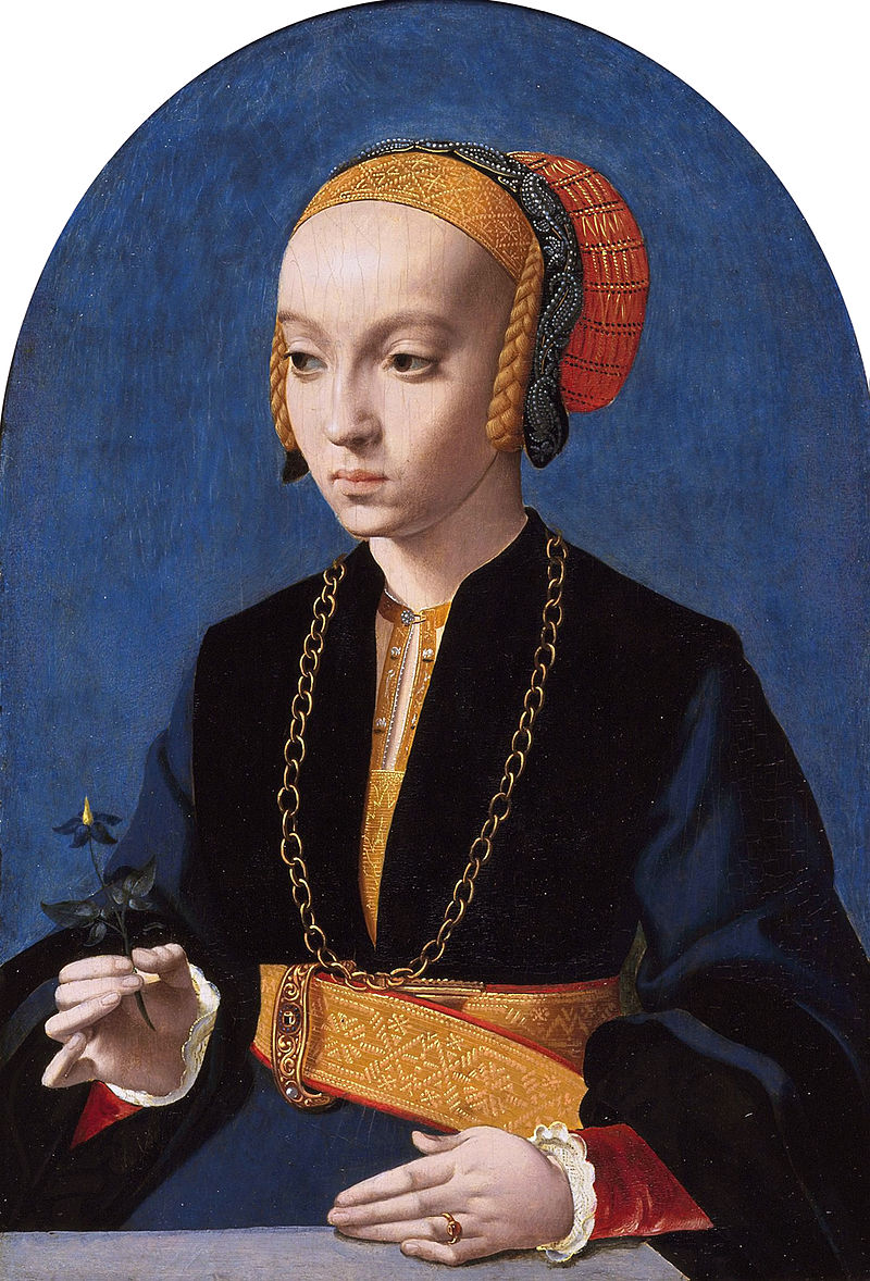 Elisabeth Bellinghausen by Bartholomäus Bruyn de Oude.jpg