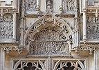 Elisabeth Cathedral Kosice Portal Top.jpeg
