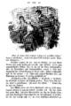 Elisabeth Werner, Vineta (1877), page - 0127.png