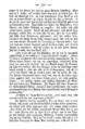 Elisabeth Werner, Vineta (1877), page - 0202.png