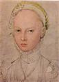 Elisabeth de saxònia.PNG