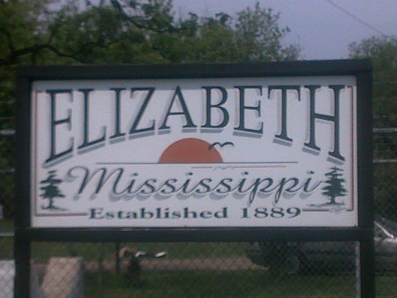 File:ElizabethMississippiSign.jpg