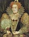 Elizabeth I1590-92.jpg
