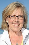 Elizabeth May 2014 (cropped).jpg