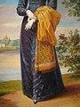 Elizaveta Alexeevna by G.Dawe (c. 1826, GIM) detail 01.jpg