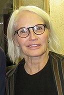 Ellen Barkin: Age & Birthday