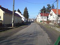 Ellend, faluközpont.jpg