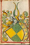 Ellerbach Scheibler180ps.jpg