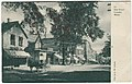 Elm Street, Camden, Maine (33900388260).jpg