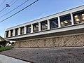 Elm Street, Greensboro, NC (48988231932).jpg