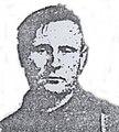 Elmer McCurdy.jpg