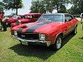 Elvis Presley Car Show 2011 052.jpg