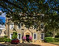Ely, Cellarers House (boarding House Of King's School).jpg