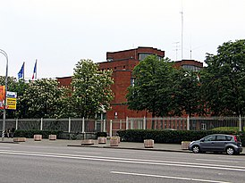 Embassy of France in Moscow, building.jpg
