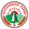 Emblem of Seltinsky District.jpg