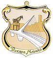 Emblema Puerto Madero.jpg