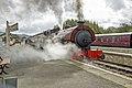 Embsay ^ Bolton Abbey Steam Railway - Flickr - XPinger (Chris Sutton).jpg