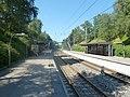 Emdrup Station 06.jpg
