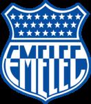 Assistir jogos do Club Sport Emelec ao vivo