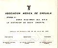 Emeritus Member Medical Association of Cholula.jpg