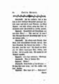Emilia Galotti (Lessing 1772) 060.png